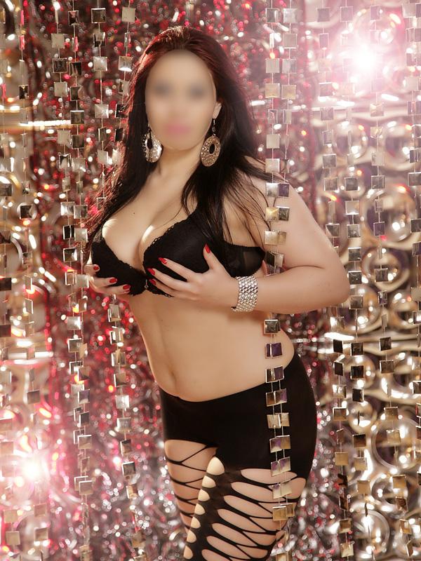 Putas colombianas en santiago fotos de mujeres escort
